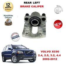 für Volvo XC90 2002-2012 30639523 8602725 8602854 hinten linke Seite Bremssattel