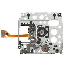 OEM Optical UMD Laser Lens Repair Part KHM-420AAA for PSP 1000 Refurbished