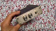 Amplificatore Marantz SA 230 amplifier vintage 1970 perfect tested