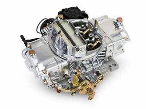 For 1977-1978 Lincoln Mark V Carburetor Holley 66353YG 7.5L V8