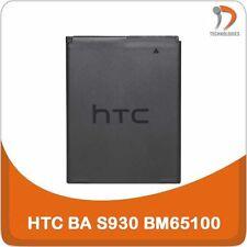 HTC BA S930 BM65100 Batterie Battery Batterij HTC Desire 510 601