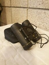 Simmons Model Ptb1025 10x25 Binoculars, 242ft X 1000 yds (pre owned and works)