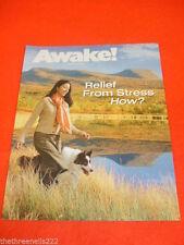 June Monthly Religion & Spirituality Magazines