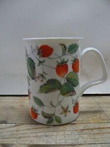 Roy Kirkham Alpine Strawberry Becher mit Henkel Lancaster Nr. 296050