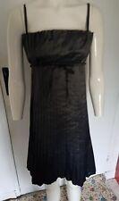 Superbe robe Agnes B TBE taille 40