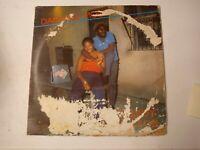 Delroy Wilson-Dancing Mood Vinyl LP