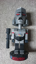 Figura de Neca Megatron Cabezón-Transformers G1