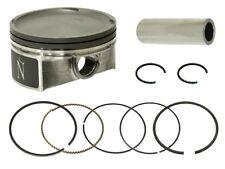 2009-2014 Polaris Sportsman 850 ATV Namura Piston Ring Set 86.93mm