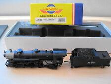 Athearn Genesis 69045  USRA 4-6-2 LOCOMOTORA USA   (OJO VER DECRIPCION Y FOTOS )