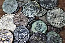 Monedas Roma Antigua Mouse Pad Mousepad BU UNC MS 70 moneda Exclusivo Usa