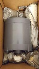 AO Smith AC Motor H263 1/3 HP, 1725/1425 RPM, 200-230/460v