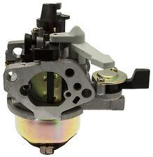 Carburateur Compatible HONDA MOTEUR GX270