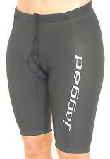 Jaggad Cycling bike Knick pant Black Drawstring pocket Men Women S M L XL XXL #1
