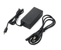 """1.75A AC Power Supply Charger Adapter For ASUS EeeBook X205T X205TA 11.6"""" Laptop"""