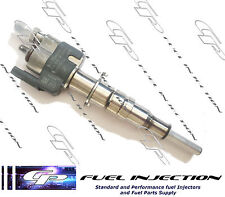 NEW BMW E87, E90, E60, E63, 1,3,5 series PETROL PIEZO INJECTOR 13537589048