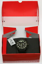 PUMA TIME Watch TIRE Model, Stainless steel base, Water resistant 5 BAR, Macy's