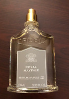 Royal Creed Millesime Royal Mayfair Eau de Parfum (EdP) Duft Fragrance 100ML
