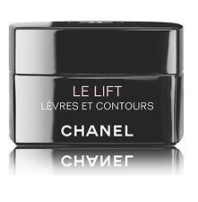 Le Lift Lip & Contour Care 15ml by CHANEL
