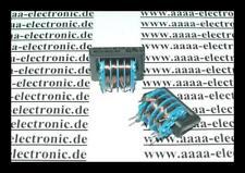 EPCOS D-Core AVVIAMENTO 2x3,3mh 2,2a 2 PZ