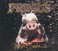 Primus - Pork Soda (NEW CD)