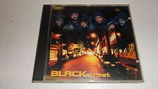CD    Blackstreet