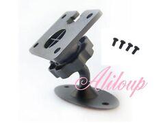 XM Onyx XM Onyx Plus Dash Swivel Adhesive Mount + screws for CAR cradle or Dock