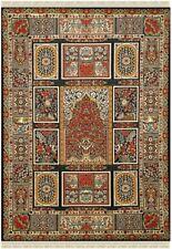 "Radin Rugs. Persian Traditional Oriental Rug 21388, 6'7"" x 10' BRAND NEW"