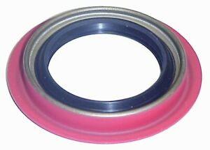 Output Shaft Seal Power Train Components PT473677