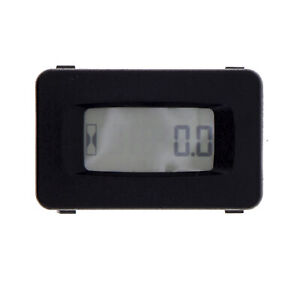 Exmark 116-5461 Hour Meter Kit