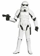 Star Wars 30th Anniversary Collection #20 - Imperial Stormtrooper. Hasbro
