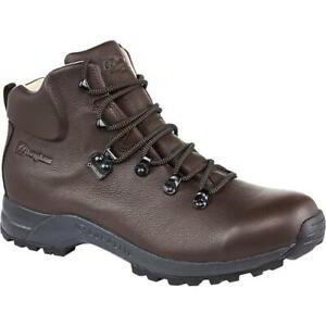 Berghaus Supalite II GTX Mens Brown Goretex Waterproof Walking Hiking Boots 8-11