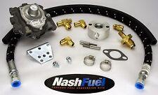 High Pressure Propane Gasoline Briggs 246400 246435 030358 030432 276470 030430