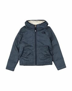 The North Face Girl Jackets