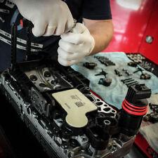 A1693701006, A1695451032, Getriebesteuergerät Reparatur Mercedes A & B-Klasse