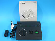 PHILIPS PDC 1010 Enlarger Darkroom Electronic Timer