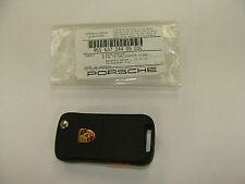 Porsche Cayenne 2003-2005 key remote