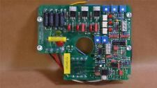 FLOWSERVE AF-17 Electronic Circuit Board 06245-G