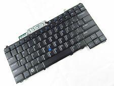 90%new for DELL Latitude D620 D631 D630 M65 D820 D830 M787 PP18L Keyboard