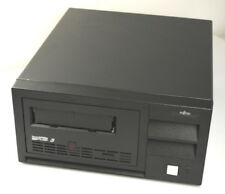 Fujitsu LTO3-EX1 23R4815 Bandlaufwerk extern LTO3 SCSI-3 400/800GB schwarz NEU
