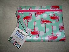 f50b9fccae8d Mainstreet Collection Makeup Bags & Cases for sale | eBay