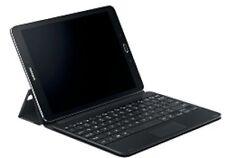Для Samsung Galaxy Tab 2