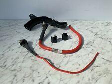 Blow off Cable de Plomo Batería Positivo Plus Airbag De Alambre E82 E88 E90 E91 E92 X1 E84