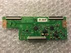 PHILIPS 55PFT5509/12 TV TCON PCB 6870C-0471D