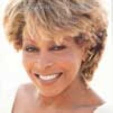 Musik-CD Tina Turner's als Limited Edition