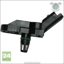 XSIMD Sensore, Pressione collettore d'aspirazione Meat PEUGEOT PARTNER Combispac