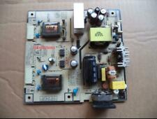 Power Board IP-43130A For Samsung 226CW 205BW 226BW LCD Monitor F8