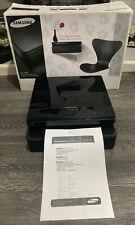 Samsung ML-1630  Mono Laser Printer