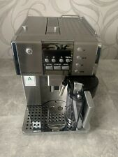 Kaffeevollautomat DeLonghi ESAM 6620 mit Milchkaraffe
