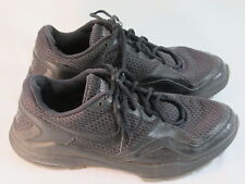Nike Lunar Edge 12 Running Shoes Men's Size 11 US Excellent Condition