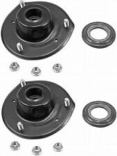 1997-2001 Toyota Camry Front Strut / Shock Top Mount Kit (Pair)